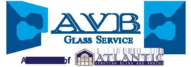 avb logo